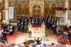 2015 West London Synagogue_European Jewish Choral Festival ©Chorarchiv.jpg